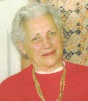 Beulah  Williams-Hill-Baldwin