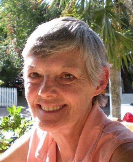 obituary of dorothy j  facci